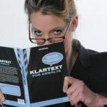 Übersicht Artikelreihe: Sachbuch als Mittel des Persönlichkeitsmarketings – Das Exposé