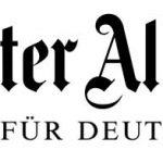 FAZ rezensiert Klartext für Anwälte: Großschwesterliche Ratschläge