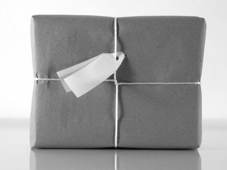 Weihnachtsfeier Kanzlei.Last Minute Tipps Für Die Kanzlei Weihnachtsansprache Klartext Anwalt