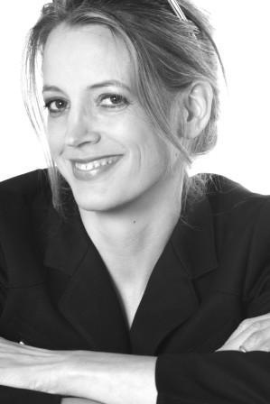 Profil Eva Engelken