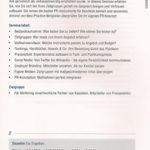 Seminar: PR für Rechtsanwälte und Kanzleien am 17.10.2013 in Düsseldorf