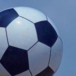 Sprechen Sie Fußball? – Kommunikationstipps für Juristen
