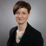 Interview: Warum Legal Process Outsourcing für Kanzleien nützlich sein kann