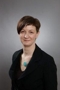 Doreen Ludwig