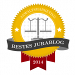 bestes-jurablog-2014-anwaltsmarketing-590x416