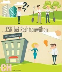 CSR Rechtsanwalt_HC