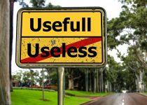 Kundennutzen in der Leistungsbeschreibung hervorheben