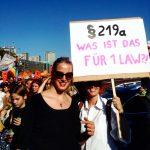 Warum Lebensschutz kein Strafrecht braucht –  und wie das Bundesverfassungsgericht heute entscheiden könnte